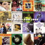 Any Major Soul 1969 Vol. 2