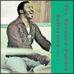 The Bernard Purdie Collection Vol. 1