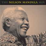 The Nelson Mandela Mix