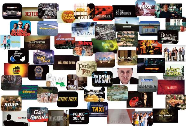 tv_themes