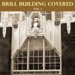 The Brill Building Covered Vol. 1