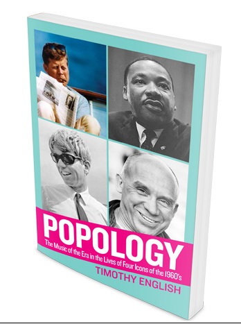 popology cover