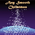 Any Smooth Christmas Vol. 2