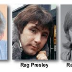 Notable music deaths of 2013