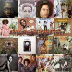 Any Major Soul 1971