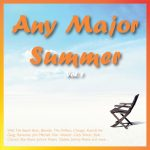 Any Major Summer Vol. 1