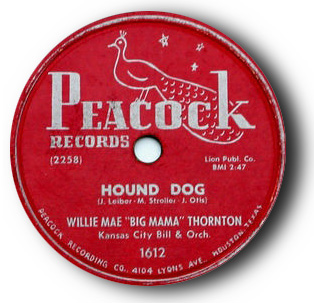 thornton_hound_dog