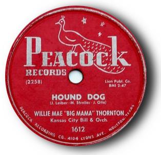 thornton_hound_dog