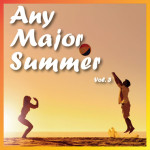Any Major Summer Vol. 3