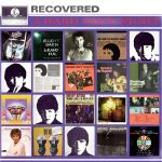A Hard Day's Night – Recovered