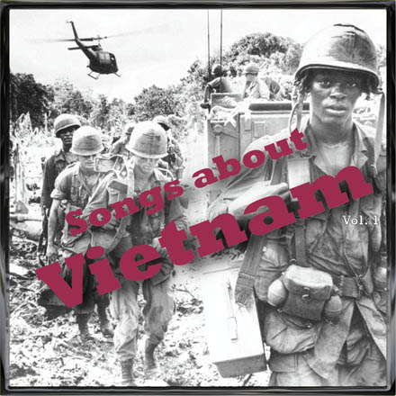Songs_About_Vietnam_1