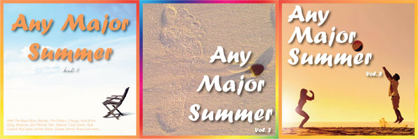 summer-covers