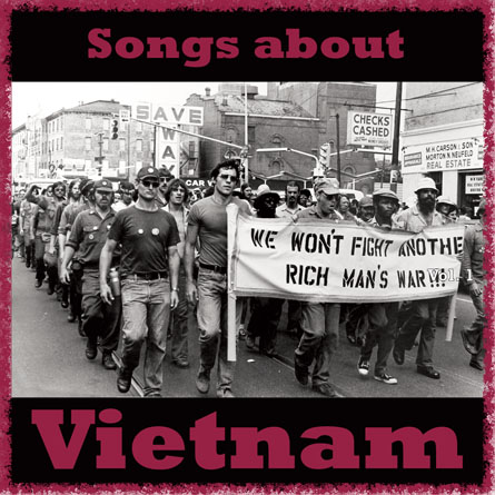Songs_About_Vietnam_2