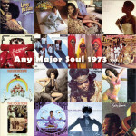 Any Major Soul 1973 – Vol. 1