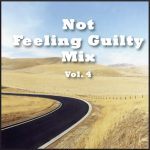 Not Feeling Guilty Mix Vol. 4