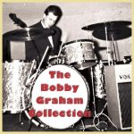 The Bobby Graham Collection