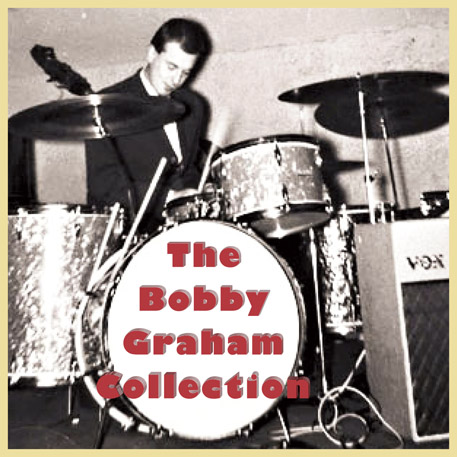 Bobby Graham Collection