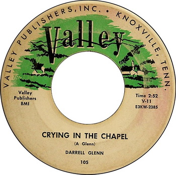 crying-in-the-chapel