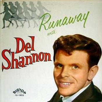 shannon-runaway