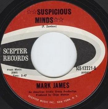suspicious-mind