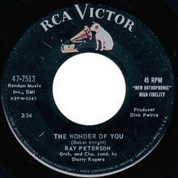wonder-of-you