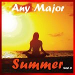 Any Major Summer Vol. 5