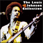The Louis Johnson Collection