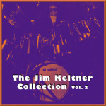 The Jim Keltner Collection Vol. 2