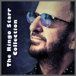 The Ringo Starr Collection