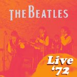 The Beatles: Reunited and live