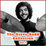 The Steve Gadd Collection Vol. 1