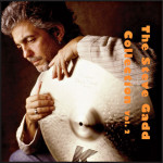 The Steve Gadd Collection Vol. 2