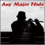 Any Major Flute Vol. 1