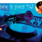 Prince is your DJ