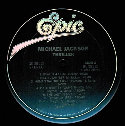 thriller-label2