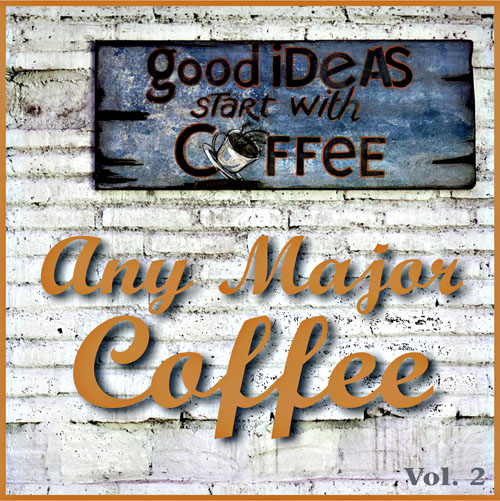 Any Major Coffee_2