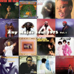 Any Major Soul 1975 Vol. 1