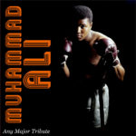 Muhammad Ali – A music tribute