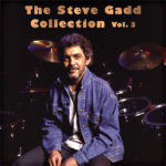 The Steve Gadd Collection Vol. 3