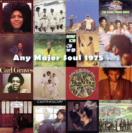 any-major-soul-1975-vol-2