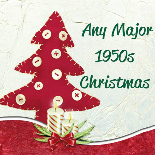 any-major-1950s-christmas