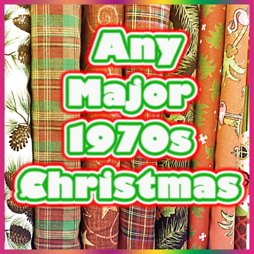 any-major-70s-christmas