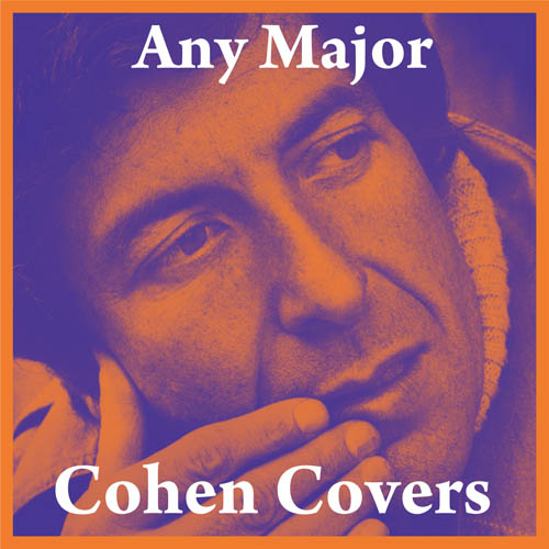 any-major-cohen-covers