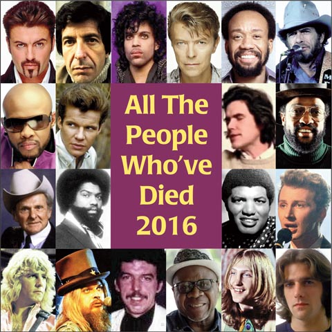 all-the-people-whove-died-2016