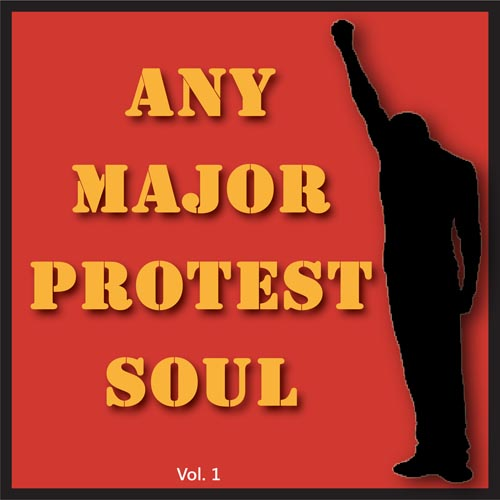 any-major-protest-soul-vol-1