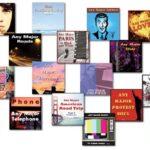 Any Major Decade: Favourites Vol. 2