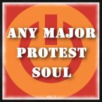 Any Major Protest Soul Vol. 2
