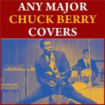 Any Major Chuck Berry Covers