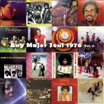 Any Major Soul 1976 Vol. 2
