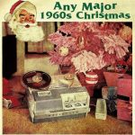 Any Major 1960s Christmas
